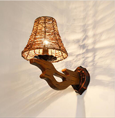 Wall Lamp series